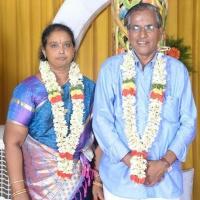 Mr R. Ananthan, Mayiladuthurai